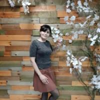 Марина, Россия, Краснодар, 44 года