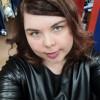 людмила, 34, Республика бурятия, г.улан-удэ