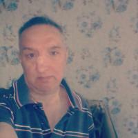 andrei averin, Россия, Иваново, 55 лет