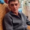 Денис, 42, Россия, Чебоксары