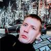 Sergey, 38, Россия, Москва
