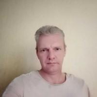 Сергей, Россия, Ставрополь, 44 года