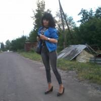 Елена, Россия, Саранск, 42 года