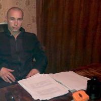 Сергей Николаевич, Россия, Балабаново, 31 год