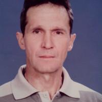 Сергей Шипов, Россия, Белая Глина, 59 лет