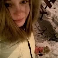 Елена, Россия, Москва, 29 лет