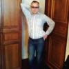 Александр, 54, Россия, Москва