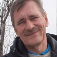 Юрий, Россия, Белгород, 52 года