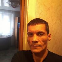 дима, Россия, Чебоксары, 41 год