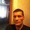 дима, 41, Россия, Чебоксары