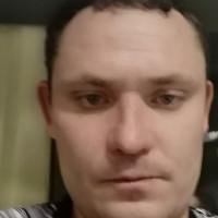 Алексей, Россия, Красногорск, 31 год