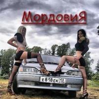 Алексей, Россия, Красногорск, 32 года