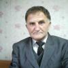 Федосей, 55, Россия, Уфа