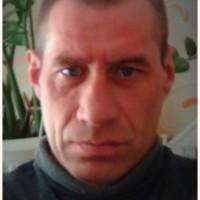 Юрий, Россия, Бор, 47 лет