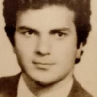 Артур, Россия, Сочи, 49 лет