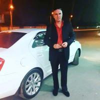 Александр Турчин, Россия, Сочи, 46 лет