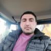 Артур, 30, Россия, Москва