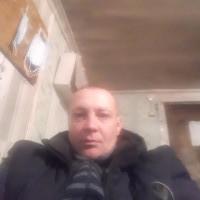 Лёха, Россия, Катайск, 38 лет