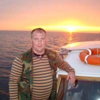 Дмитрий, Россия, Егорьевск, 46 лет