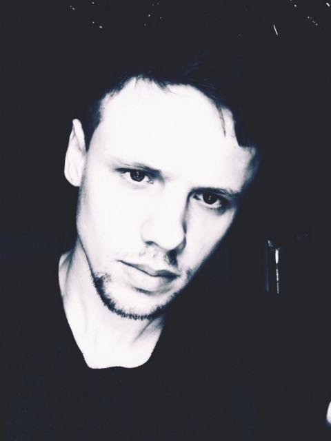 Костя, Россия, Белгород, 25 лет. Сайт отцов-одиночек GdePapa.Ru