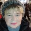 Наталья, Россия, Валдай, 66
