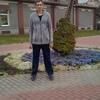 Василий Злобин, 35, Россия, Иваново