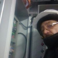 Альберт, Россия, Уфа, 52 года