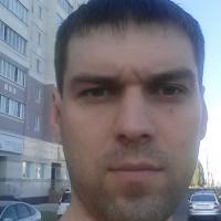 Роман, Россия, Липецк, 39 лет