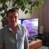 Валера, 49, Россия, Москва