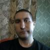 Никитос, Россия, Москва, 33