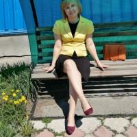 Эльвира, Россия, Уфа, 40 лет