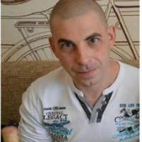Виталий, Россия, Калуга, 44 года