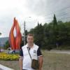 Вадим, Россия, Москва. Фотография 1112029