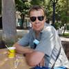 Вадим, Россия, Москва, 53 года