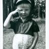 Вадим, Россия, Москва, 54