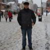 Вадим, Россия, Москва. Фотография 1108055