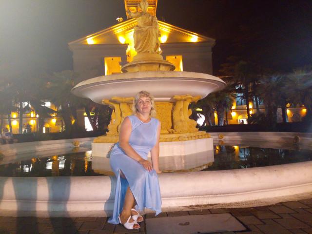 Антонина, Россия, Архангельск, 44 года, 2 ребенка. Хочу найти Доброго. Заботливого. Понимаюшего. Хочется найти свою половинку. Чтоб любить и быть любимой. Чтоб вм