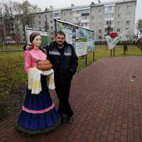 Николай, Россия, Новороссийск, 40 лет