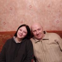 Александр, Россия, Курган, 55 лет