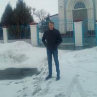 Алексей, Россия, Строитель, 40 лет