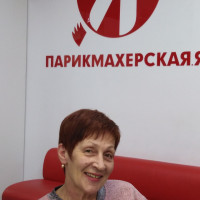 Евгения, Россия, Краснодар, 56 лет