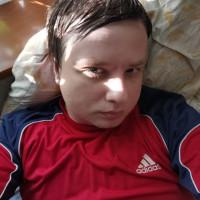 Николай, Россия, Мытищи, 32 года