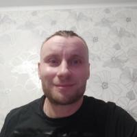 Владимир, Россия, Шумиха, 41 год