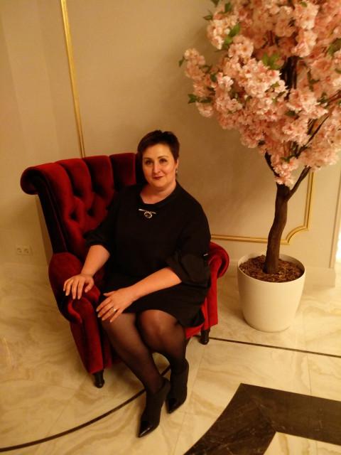 Наталья, Россия, Щербинка, 44 года. Ищу воспитанного, трудолюбивого, щедрого, заботливого, обеспеченного, состоявшегося как личность муж