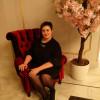 Наталья, Россия, Щербинка, 44