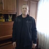 Александр, Россия, Химки, 41 год