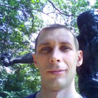 Сергей, Россия, Пушкино, 35 лет