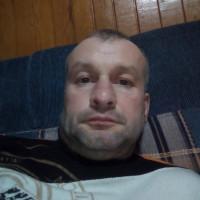 Евгений, Россия, Пермь, 49 лет