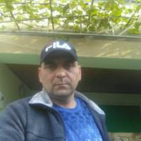 Сергей, Россия, Анапа, 41 год