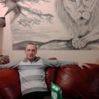 Денис, Россия, Архангельск, 39 лет